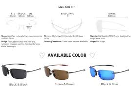 JULI <b>Classic Sports Sunglasses Men</b> Women <b>Male</b> Driving Golf ...