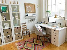how to organize a home office in stylish and modern style beauteous modern home office interior ideas