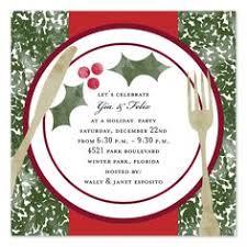 printable christmas invites christmas party christmas dinner invitation template holiday dinner holiday invitations by invitation consultants