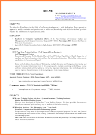 use google docs resume templates for a good looking resume resume template google docs acting resume template google docs google thcxe2gg