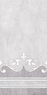 Купить 00-00-1-08-10-06-1016 <b>Плитка настенная Преза серый</b> ...