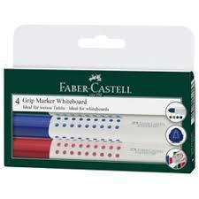 <b>Маркеры Faber</b>-<b>Castell</b> — купить на Яндекс.Маркете