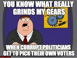 Meme #funny #humor #government #corruption #politics #Illinois ... via Relatably.com