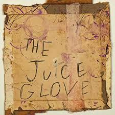 <b>G</b>. <b>Love</b> & <b>Special Sauce</b> - The Juice - Amazon.com Music