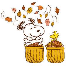 Résultats de recherche d'images pour «clipart autumn»