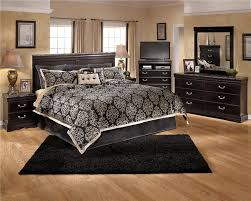 bedroomcomfy master bedroom design idea with microfiber chairs and black furniture sets soothing master bedroom black furniture set
