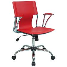 full size of seat chairs endearing best home office chair vinyl upholstery red color bedroomcaptivating office furniture chair ergonomic unique ideas
