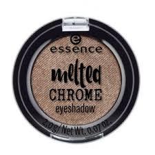 <b>Тени для век</b> Essence <b>Melted</b> Chrome Eyeshadow   Отзывы ...