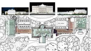 House floor plans  White houses and Floor plans on Pinterest