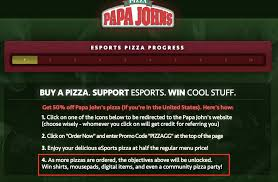 Image result for esports sponsors
