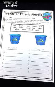 best images about spring has sprung teaching ideas on spring into spring
