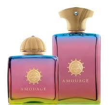 <b>IMITATION</b> BY <b>AMOUAGE</b> | Perfume, Perfume reviews, Fragrance ...