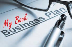 book business plan sawn co za