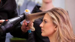 <b>Круглая</b> расческа для укладки <b>волос</b> (14 фото): как выбрать ...