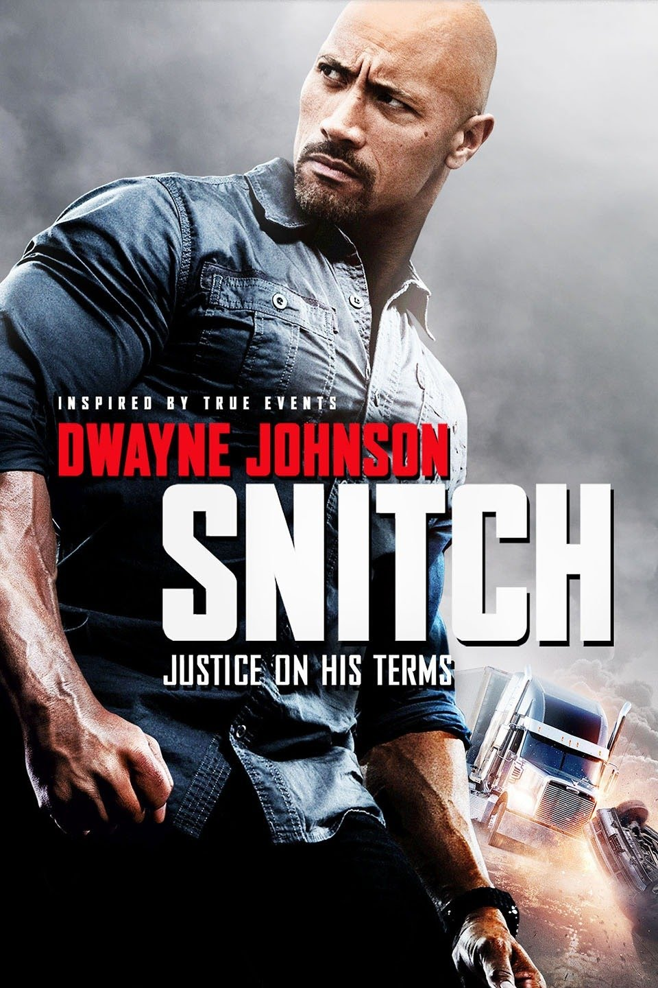 download Snitch 2013 Full Movie in Dual Audio {Hindi-English} 480p | 720p