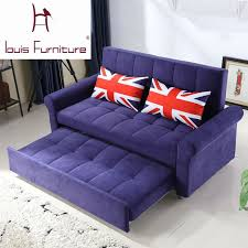 modern bedroom furniture small apartment sofa bed multifunctional double sofa bed new sofa bedchina bedroom furniture small