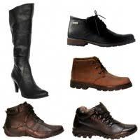 <b>ОБУВЬ</b>-<b>NordKraft</b>. Продажа обуви оптом и в розницу. | ВКонтакте
