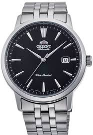 Мужские <b>часы ORIENT</b> RA-AC0F01B10B - купить по цене 4782 в ...