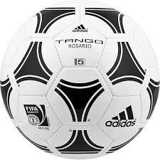 14 отзывов на <b>Футбольный мяч adidas Tango</b> Rosario,5 размер ...