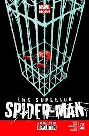 <b>Superior</b> Spider-Man #11 (2019) – GetComics