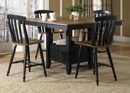 gt dining room set heritage