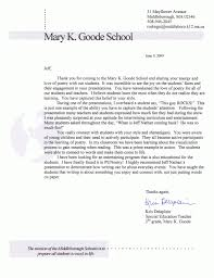 example of logical division essay essay example of logical division essay