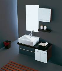 design basin bathroom sink vanities:  modern bathroom sinks and vanities homehelloweentk small bathroom sink cabinets
