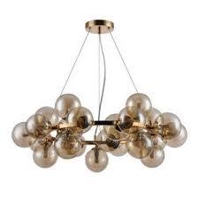 <b>Подвесной светильник</b> паук Dallas <b>MOD548PL</b>-<b>25G Maytoni</b> ...