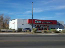 o reilly auto parts in espanola nm riverside drive close times
