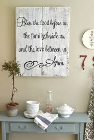room wall decor charming pernk dining room