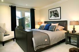 mens bedroom ideas for a traditional bedroom with a male bedroom decorating and richmond by anthea bedroom male bedroom ideas