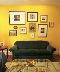 Yellow Living Room Decorating Living Room Yellow Living Room Decorating Ideas Nice Wonderful