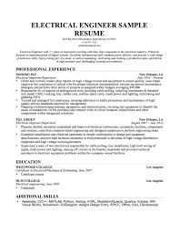 cover letter construction estimator resumes construction estimator cover letter construction estimator resume electrical engineer sampleconstruction estimator resumes extra medium size