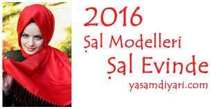 2016 MODEL SAL ORNEKLERI ile ilgili görsel sonucu