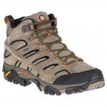 <b>Merrell</b> Мужская обувь <b>Ботинки</b> покупка, предложения, Trekkinn