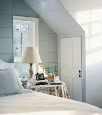 Nice Bedroom Paint Colors Nice Bedroom Color Ideas Best Home Decorating Ideas
