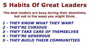 great leaders essay essay on great leaders of india   essay topics
