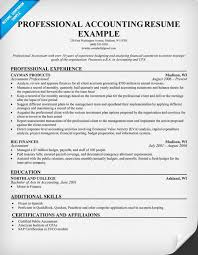 accounting upperclass resume   duquesne resume  amp  cover letter    accounting upperclass resume   duquesne resume  amp  cover letter examples   pinterest   accounting and resume