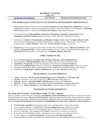 buy resume paper format aaa aero inc us Create Resume Examples  Example Objectives  resume example     example objectives for r