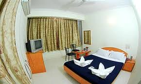 Image result for hotel sai ashoka