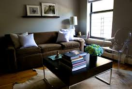 bedroomendearing living grey room ideas rust and brown green yellow orange teal cream decor bedroomendearing living grey room ideas rust