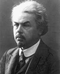 <b>Петров</b>, Григорий Спиридонович — Википедия