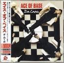 Da Capo [Bonus Tracks]
