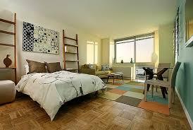 how to arrange furniture in a studio apartment apartment studio furniture