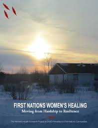 woodstock first nation girls women alcohol and pregnancy this photo essay is part of the women s health research project on fasd prevention in first nations communities conducted by the fasd research