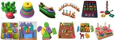 Mainan Edukatif PAUD (APE ) ~ Produksi Alat Peraga Edukatif PAUD TK  Aneka Permainan Kayu Edukatif (model lain cek di kategori wooden toys)