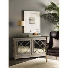 decorating ideas gorgeous furniture for bedroom decor mirrored furniture nice modern