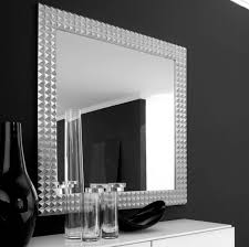 Mirrors For Walls In Bedrooms Mirror Wall Ideas Home Design Ideas