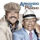Armando Un Pancho album by Francisco Céspedes