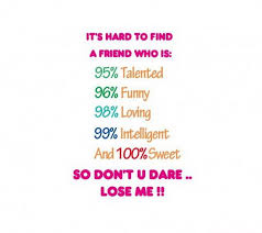 Insightful Quotes For Kids - Created by Maira Khan - In category ... via Relatably.com